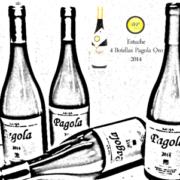 oro-4-botellas-2014