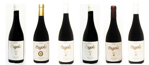 Selección-Pagola-4-vinos-2017
