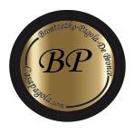 bronce-web