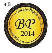 oro-2014-4-bt