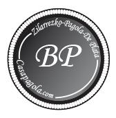 plata-logo