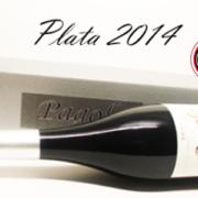 plata-2014-tumb-sf