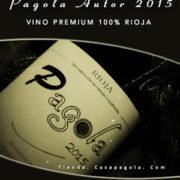 Vino Premium